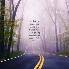 Also pinning because the pic makes me miss the back roads in Rhinebeck I used to drive while pregnant with C.