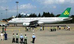 XỔ SỐ BÌNH THUẬN: Khách nhiễm HIV kiện hãng hàng không vì bị cấm bay