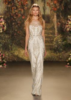 Jenny Packham – The 2016 Collection for Brides   Love My Dress® UK Wedding Blog