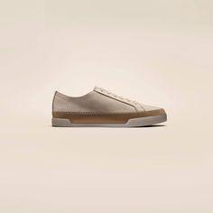 496a2df86b1e5 Voucher Code, Clarks, Saving Money, Coding, Collection, Sneakers, Shoes,