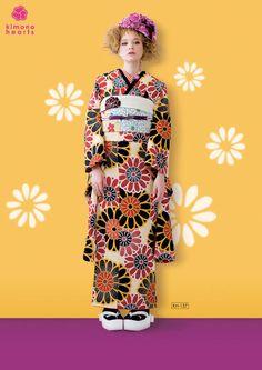 https://www.facebook.com/kimono.hearts.jp