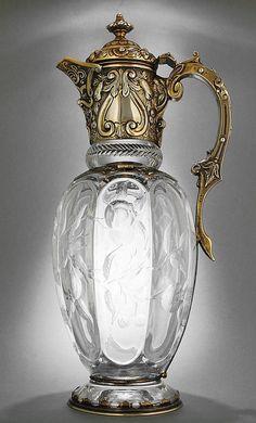 Gold- & Silversmiths Co. - London 1904