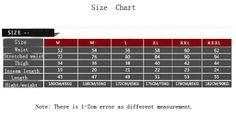 shorts 9 Size Chart, Shorts, Chino Shorts, Short Shorts, Hot Pants