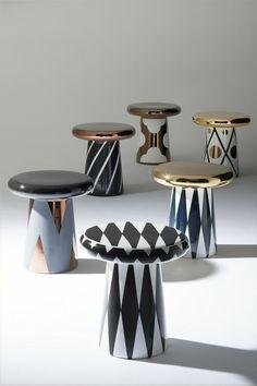 Bosa Ceramiche Italian furniture
