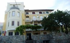 FaceBalkan | Sea and Accommodation in Balkan | Opatija
