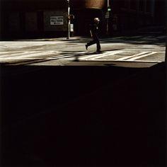Ronan Guillou : Colour Photography (Series 2)