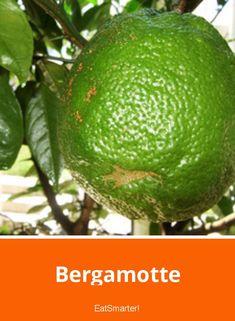 Bergamotte | eatsmarter.de