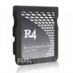 Best R4 Cards available in our stock. PM for details. >> http://goo.gl/70DHvw