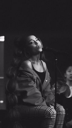 Ariana Grande Fotos, Ariana Grande Outfits, Ariana Grande Pictures, Lady Gaga, Coachella, Cobie Smulders, Divas, Justin Timberlake, Icon Girl