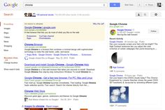 Google Makes It Easier To Link Your Website To Your Google+ Page [Steps]