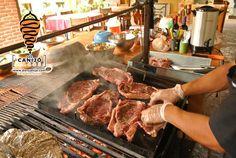 www.doncanijo.com asado al carbon  cdmx
