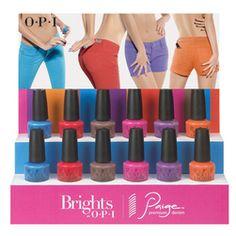 1.bp.blogspot.com -kK2a88Ky71s TqzrGAP5tGI AAAAAAAACwk 3J12L6lDf-c s1600 Bright+pair1.jpg