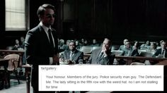 daredevil/matt murdock text post
