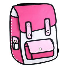 Funny 3D Cartoon Backpack Bags - Rose IDS http://www.amazon.com/dp/B00EWIZ5P6/ref=cm_sw_r_pi_dp_m7Qlub15BR3F7