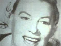 Gracie Fields Forever And Ever 1948