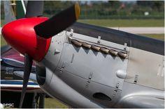 L'Aeronautica Militare Italiana - SPOTTING MILITARE