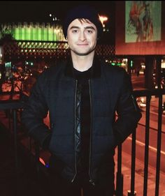 I want to meet you daniel Daniel Radcliffe News, Daniel Radcliffe Harry Potter, Harry Potter Cast, Harry Potter Movies, Harry And Ginny, Good Night Everyone, Harry Potter Aesthetic, Celebs, Celebrities
