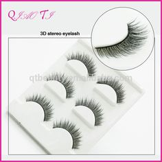 Humor Custom Packaging Box 100% Real Mink Fur False Eyelashes Tweezers 3d Mink Lashes Ups Free Shipping 500 Pieces Manufacturer Vendor Bright Luster False Eyelashes