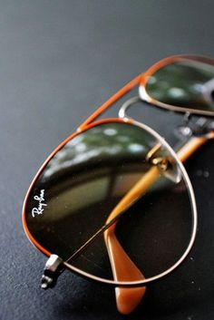 7c43d9dde2081 Ray Ban Active Lifestyle Sunglasses Black Frame Gray Lens Wow, Worth it!  Cofortable and cheap!