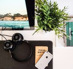 Looking for vacation inspiration? We rounded up the best travel podcasts to help you plan your next trip and navigate once you arrive at your destination.