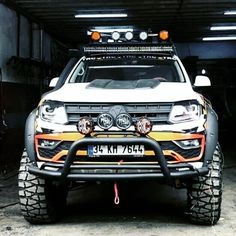 Relationship Goals steps in a relationship Vw Amarok Tuning, Amarok V6, Lifted Trucks, Pickup Trucks, Vw Caddy Mk1, Navara D40, Camper, Toyota Hilux, Train Car