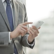 Companies' BYOD efforts are coming up short, according to new survey results.