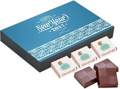 Best new year gifts for friends   Chocolate gifts online