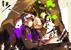 埋め込み Anime Art, Twitter, Babys, Live, Funny, Babies, Baby, Funny Parenting, Infants