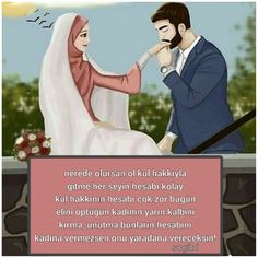 Allah Islam, Karma, Religion, Sayings, Quotes, Religious Education, Allah, Faith, Idioms