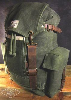 FOLGANDROS Mens Genuine Leather Waist Pack Motorcycle Fanny Pack Bum Bag Travel Sports Running Hiking Drop Leg Messenger Bag