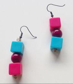 Nuevo #post / New post on my #blog: https://elviajeentuktuk.wordpress.com/2017/07/05/bisuteria-imitation-jewelry/ #moda #coleccion #collection #handmade #artesanal #fashionblog #blog #facebook #post #creativity #creatividad #imaginación #imagination #artist #artista #diseño #design #art #arte #museum #museo #mujer #woman #bisutería #jewelry #accesorio #accesory #instagramer #instagrammer #instagram