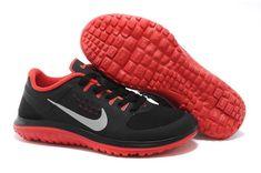 wholesale dealer 65dbd 3f913 https   www.sportskorbilligt.se  1767   Nike Free Fs Lite