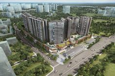 The Poiz Residences #PropertyPricePSF - HOTLINE:(+65) 9755 5202 http://www.propertypricepsf.com/property/the-poiz-residences/  #HotLaunches #propertyprice #propertyfloorplan #propertylocation #SingaporeNewLaunches #Showflat #ShowflatLocation   #NewCondo #HDB #CommercialProperty #IndustrialProperty #ResidentialProperty #PropertyInvestment #LatestPropertyInfo #2016 #OverseasPropertyInvestment #Location #Sitemap #FloorPlans #NearbyFacilities #EarlyDiscounts #DeveloperPrices #VVI