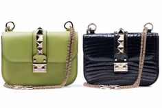 Image from http://www.bagshoes.net/img/Valentino-Bags-for-Women14.jpg.