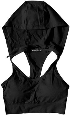 Looking for Runner Island Womens Sports Bra Hoodie High Impact No Bounce Running Yoga Workout ? Check out our picks for the Runner Island Womens Sports Bra Hoodie High Impact No Bounce Running Yoga Workout from the popular stores - all in one. At Home Workouts For Women, Butt Workout, Dumbbell Workout, Toning Workouts, Women's Sports Bras, Track And Field, Yoga Fitness, Fitness Quotes, Sports Women
