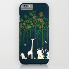 Buy Re-paint the Forest by Budi Satria Kwan as a high quality iPhone & iPod Case. Worldwide shipping available at Society6.com. Just one of millions of…