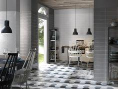 Cotto e legno per nuovi rivestimenti ceramici al cersaie le proposte pytki kuchenne najwikszy wybr w warszawie malvernweather Choice Image