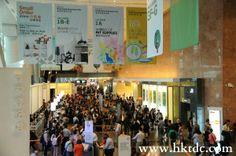 Hong Kong Houseware Fair: la feria de menaje de Hong Kong - See more at: http://ferias-internacionales.com/blog/ferias-internacionales-de-china-para-el-mes-de-abril-del-2014/#sthash.1rckhIYU.dpuf
