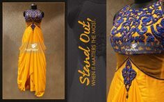 #StandTall #Asopalav #Ahmedabad #Fashion #FemaleFashion