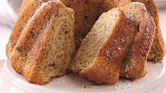 Ameisengugelhupf Rezept » Thea Banana Bread, Desserts, Food, Food And Drinks, Cakes, Food Food, Tailgate Desserts, Meal, Deserts