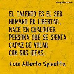 http://www.sangakoo.com/  La red social de las matemáticas. #Talento #ActivaTuTalento #Spinetta