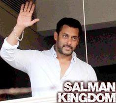 Salman Khan to Fly Back to Kashmir for Bajrangi Bhaijaan | Salman Kingdom