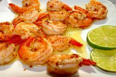 Crackers, Shrimp, Appetizers, Food And Drink, Healthy Recipes, Vegan, Cooking, Desserts, Foodies