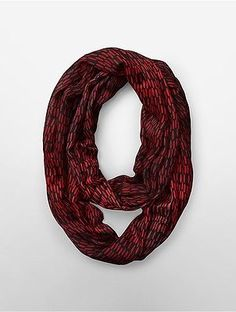 149 Best Scarves images   Tie a scarf, How to wear scarves, Ways to ... 0f96fb8f0aa