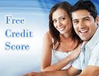 Freescoreindia.com is an online platform which provides clients in India with FREE CREDIT SCORES and helps them to manage their credit and save money. The website was started in 2013 and services more than 500,000 customers. The website offsets the cost of the free reports with targeted advertising offers to their customer base. http://www.freescoreindia.com