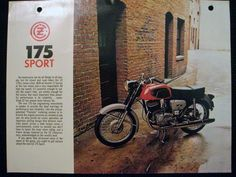 Zoom out Classic Bikes, Vehicles, Motorbikes, Car, Vehicle, Tools