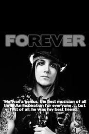 Synyster Gates and The Rev - Google Search