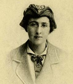 "attaboy-tomboy: "" Margaret Skinnider served as a scout, despatch-rider, sniper and raider. She told of hair-raising experiences as she served Commandant Michael Mallin near Grafton Street, during the 1916 Easter Rising in Dublin. ""As I rode along on. Ireland 1916, Easter Rising, Grafton Street, Michael Collins, Who Runs The World, Irish Celtic, Hair Raising, Dangerous Woman, Edwardian Era"