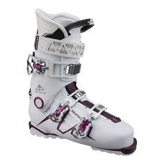 20 Best Salomon Ski Fashion images   Skimode, Skifahren