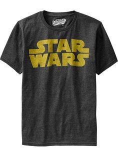 Men's Star Wars™ Tees Product Image
